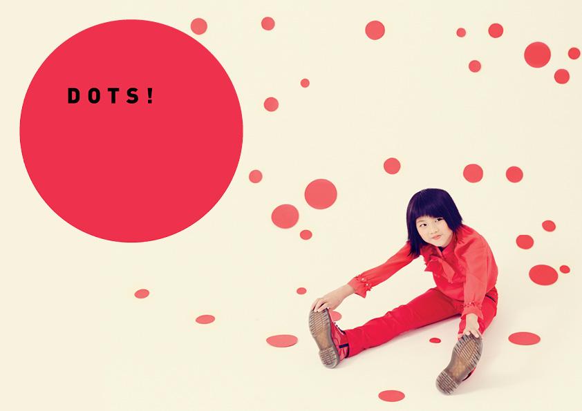 Masterclass i Magasindesign på DJMX august 2015. Gæstelærere: Trevett McCandliss & Nancy Campbell, New York City. Arrangeret af Niels Bøje Ziegler. Masterclass'en bestod af bundne opgaver indenfor typografi og ændring af denne ved hjælp af vektorerne, brug af naturmaterialer, typografi konstrueret af ting samt hånskrevne rubrikker med blæk osv. Her skal designet understøtte at det handler om børn.